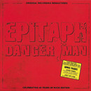 Danger Man (Remastered Edition 2012)/Epitaph
