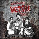 Da Fisch springt aus'm Wasser/Williams Wetsox Trio
