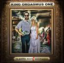 La Petite Mort 2 - Moderne Sklaverei/King Orgasmus One