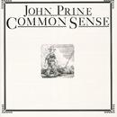 Common Sense/John Prine
