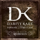 Damaged Remixes/Danity Kane