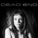Fili/DEAD END