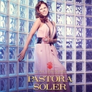 Stay with me/Pastora Soler