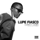 Dumb It Down/Lupe Fiasco