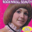 Rock 'n' Roll Beauty/Laabs Kowalski & The Sonic Ballroom Allstar Bands