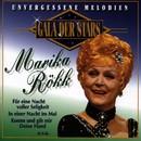 Gala der Stars: Marika Rökk/Marika Rökk