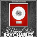 The Platinum Collection/Ray Charles