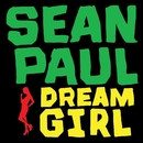 Dream Girl/Sean Paul