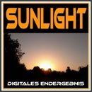 Sunlight/Digitales Endergebnis