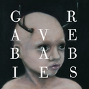 Gothdammit/Grave Babies