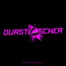 Hart / Raketenpulver/Durstlöscher