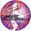 Equal Responsibility/Climbers