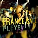 Pleyel/France Gall