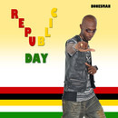 Republic Day/Bonesman