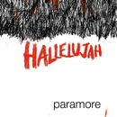 Hallelujah (UK Commercial Single)/Paramore