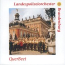 QuerBeet/Polizeiorchester Brandenburg