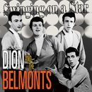 Swinging on a Star/Dion