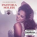 Una mujer como yo (Eurovision)/Pastora Soler