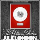 The Platinum Collection/Julie London