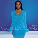 Believe/Yolanda Adams