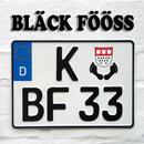 K-BF 33/Bläck Fööss