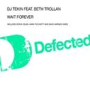 Wait Forever (feat. Beth Trollan)/DJ Tekin
