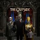 The Outside/THE OUTSIDE