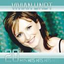 20 Hits/Vivian Lindt