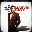 The Soulful Moods of Marvin Gaye (Original 1961 Album - Digitally Remastered)/Marvin Gaye