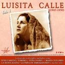 Luisita Calle [1947 - 1950] (Vol. 1)/Luisita Calle