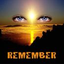 Remember/Al Jovo & Lea