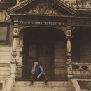 Someday Man (Deluxe Edition)/Paul Williams
