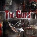 The Gufs/The Gufs