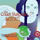 Haunted/The Chuck Dukowski Sextet