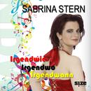 Irgendwie Irgendwo Irgendwann/Sabrina Stern