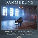 Dämmerung/Jeff Conway String Orchestra