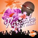 Karaoke Party Night Vol. 1/Party Night
