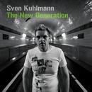 The New Generation/Sven Kuhlmann