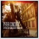Lay Your Body Down [Goodbye Philadelphia]/Peter Cincotti