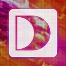 Formula/Dualton