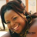 On de Road/Big Red, Joselis