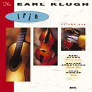 The Earl Klugh Trio Volume One/Earl Klugh
