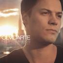 Olvidarte (feat. Cali y El Dandee)/Felipe Santos