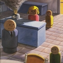 Diary [Remastered]/Sunny Day Real Estate
