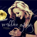 Wasted (Single)/Mollee Gray