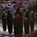 Souls Of Black/Testament