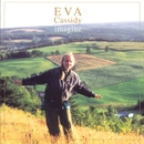 Imagine/Eva Cassidy