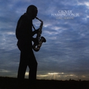 Come Morning/Grover Washington, Jr.