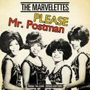 Please Mr. Postman (Original 1961 Album - Digitally Remastered)/The Marvelettes