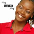 Sing Tennicia Sing/Tennicia De Freitas